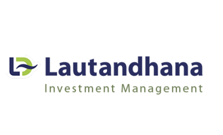 Lautandhana Investment Management PT