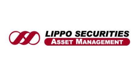 Lippo Securities Tbk PT