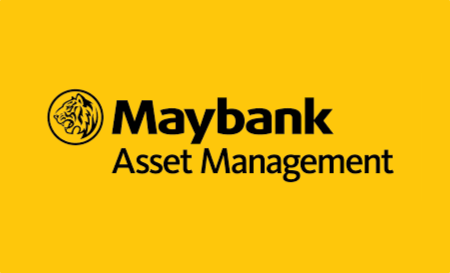 Maybank Asset Management PT