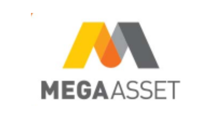 Mega Asset Management PT