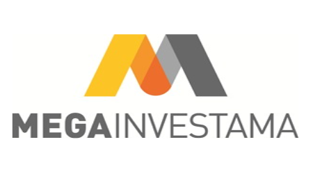 Mega Capital Investama PT