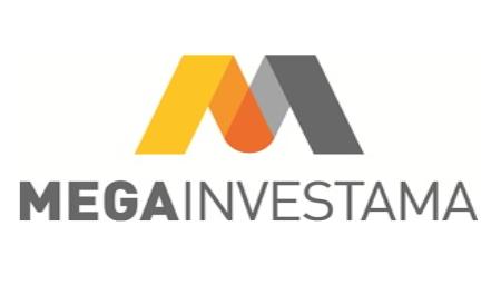 PT Mega Capital Investama