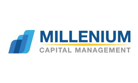 Millenium Capital Management PT