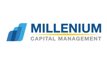Хедж фонд - Millennium Management