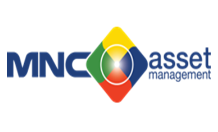 MNC Asset Management PT