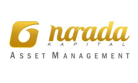 Narada Kapital Indonesia PT