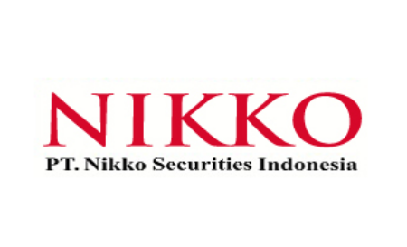 Nikko Sekuritas Indonesia PT