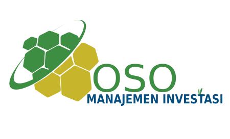 OSO Manajemen Investasi PT