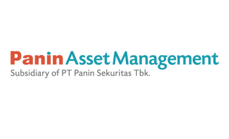 Panin Asset Management PT