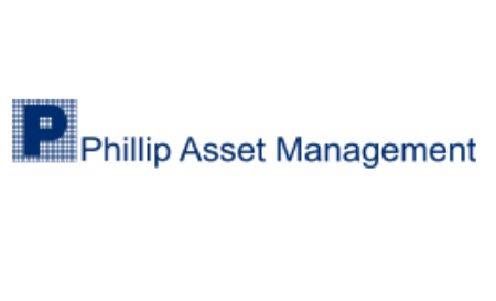 Phillip Asset Management PT