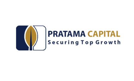 Pratama Capital Assets Management PT