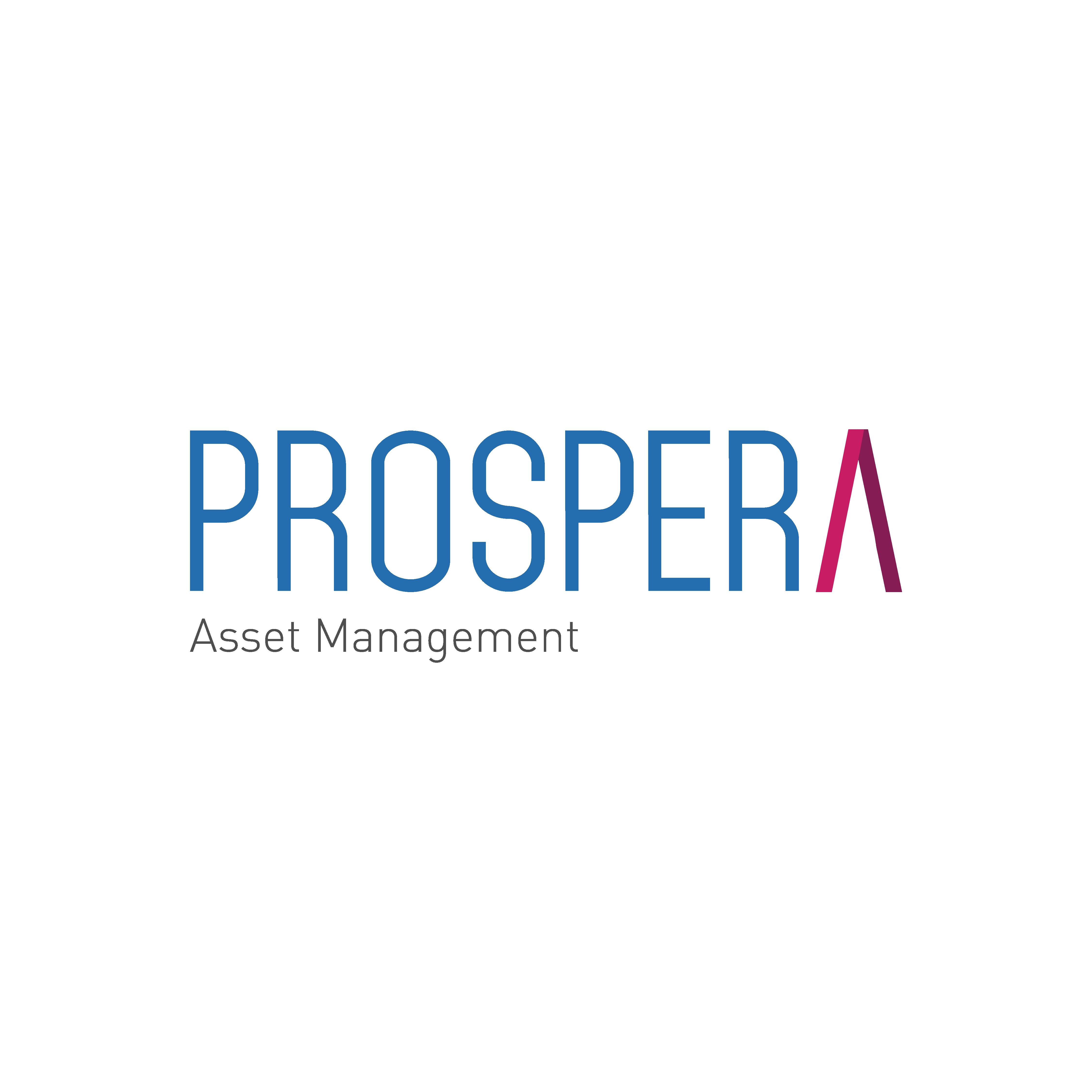 Prospera Asset Management PT