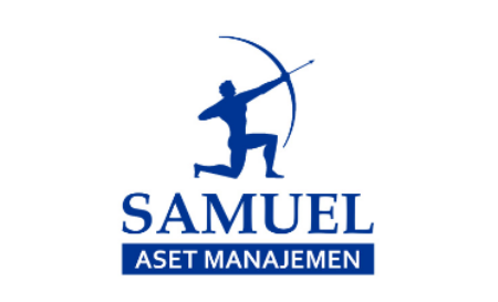 Samuel Aset Manajemen PT