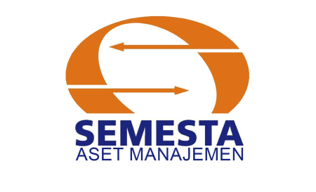 Semesta Aset Manajemen PT
