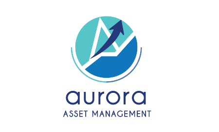 Aurora Asset Management PT