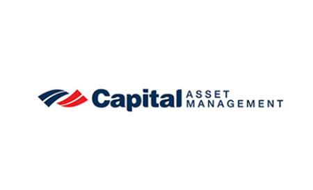PT Capital Asset Management