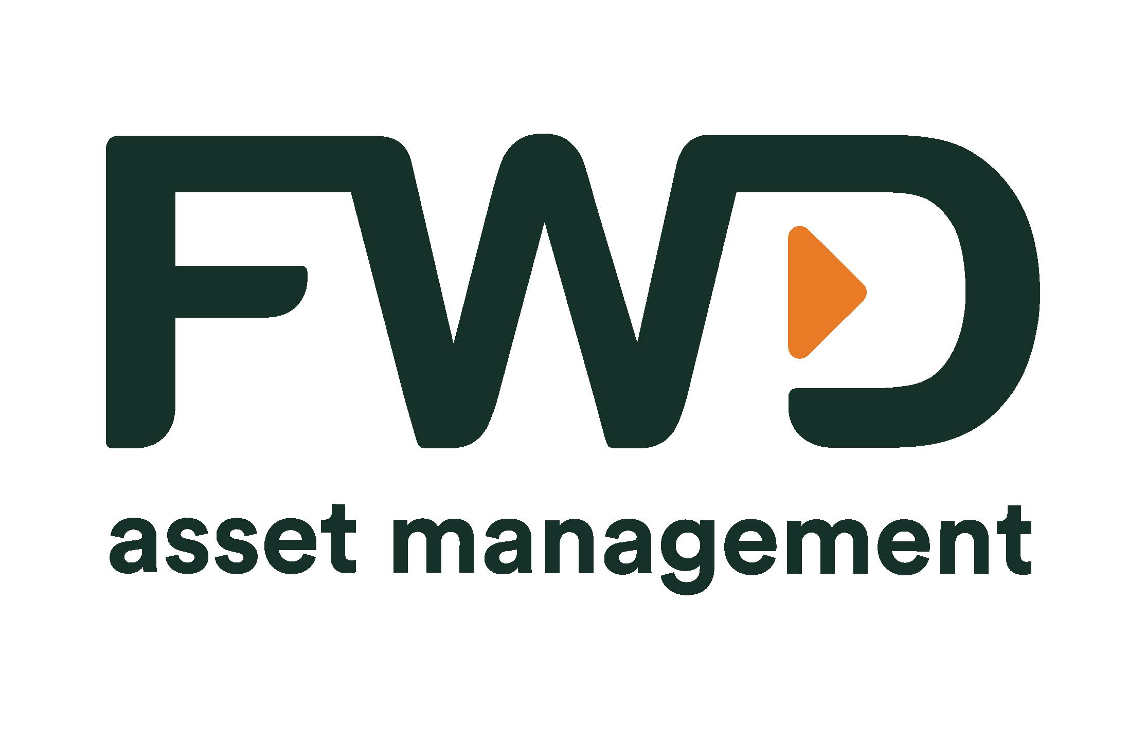 FWD Asset Management PT