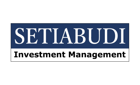 Setiabudi Investment Management PT