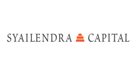 Syailendra Capital PT