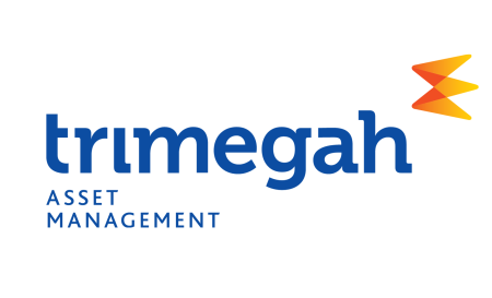 Trimegah Asset Management PT