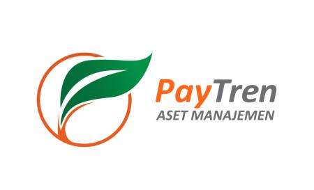 Paytren Aset Manajemen PT