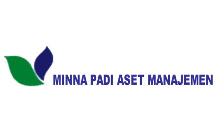 Minna Padi Aset Manajemen PT