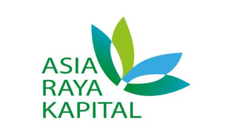 Asia Raya Kapital PT
