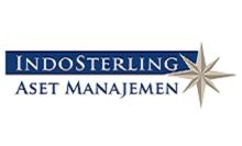 IndoSterling Aset Manajemen PT