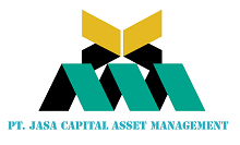 Jasa Capital Asset Management