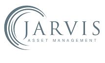 Jarvis Aset Manajemen, PT