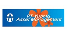 Yuanta Asset Management PT