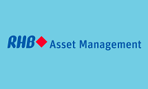 RHB Asset Management Indonesia, PT