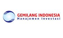 Gemilang Indonesia Manajemen Investasi, PT