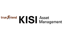 KISI Asset Management, PT