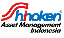 Shinoken Asset Management Indonesia, PT