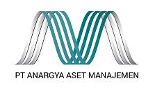 Anargya Aset Manajemen PT