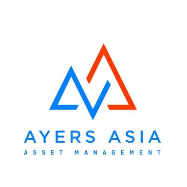 Ayers Asia Asset Management PT