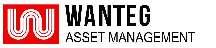 Wanteg Asset Management PT