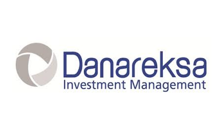 Danareksa Investment Management PT