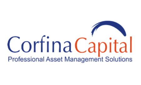 Corfina Capital PT